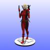 Lady Deadpool – Ejemplo copia