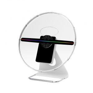proyector-holograma-3d-hr-d30